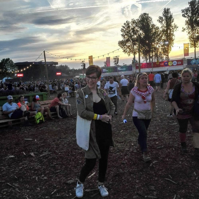 Festival (1 & 2)-23