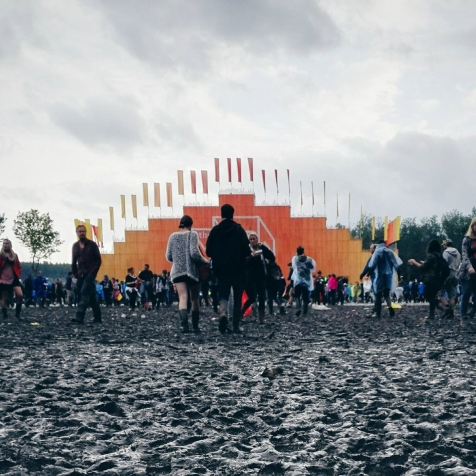 Festival (1 & 2)-8