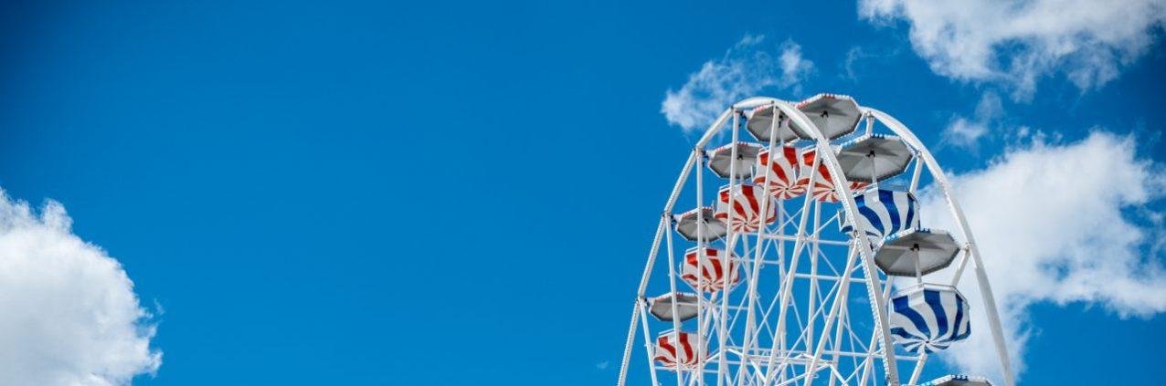 cropped-carrousel-2.jpg