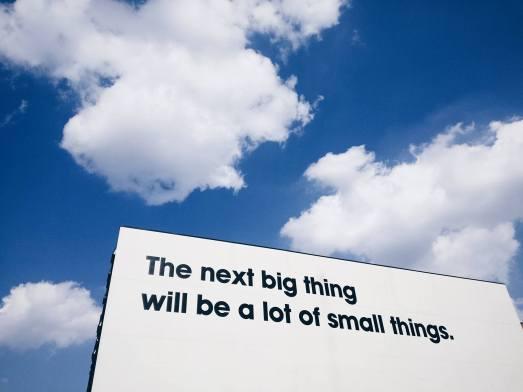 quote, gebouw, gent, urgent