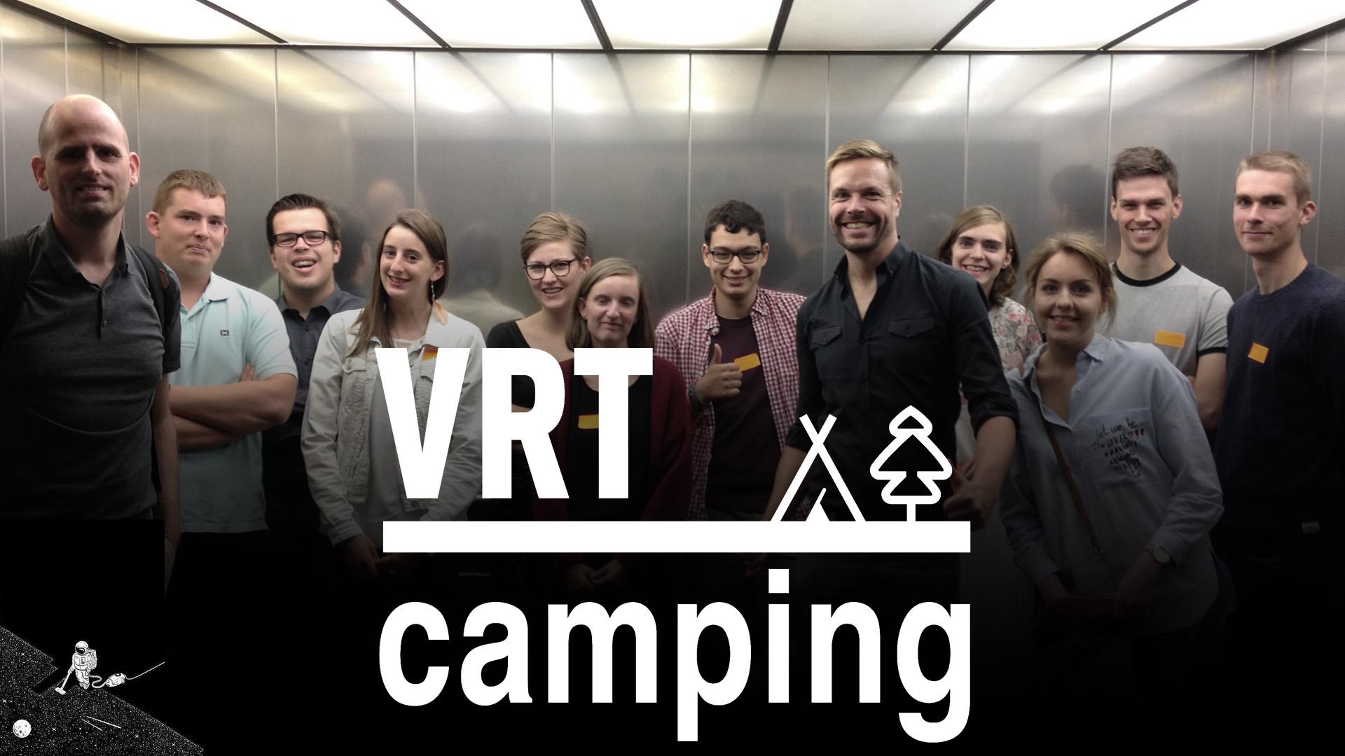 vrtcamping02.jpg