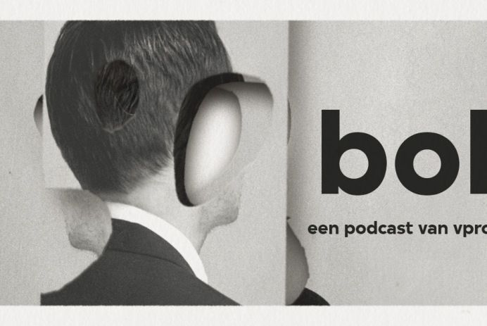 Bob, Podcast, Vis Noch Vlees, Collectief Schik, Nederlandstalige podcast