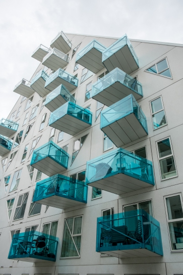 architectuur-2 kopie 2