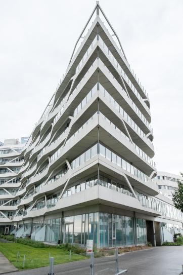 architectuur kopie