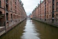 Hamburg, Duitsland, Citytrip, Elbphilharmonie, Hotspot, vis noch vleesHamburg, Duitsland, Citytrip, Elbphilharmonie, Hotspot, vis noch vlees